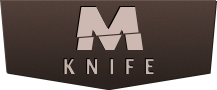 Handmade knives | Exclusive collectible author's knives | Expensive custom knives | MKnife.ru